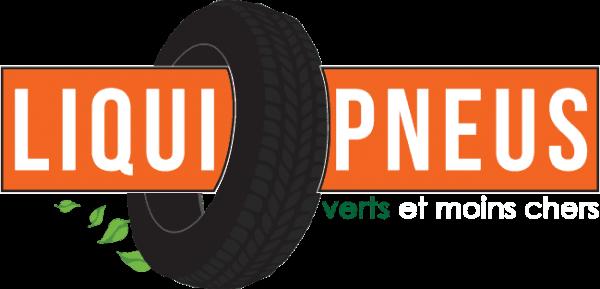LiquiPneus | Votre centre de ventes de pneus à Laval