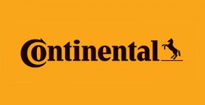 Continental-Up-Logo