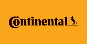 Continental-Up-Logo