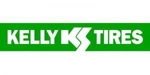 KellyTireslogo