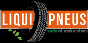 Logo_LiquiPneu_500-1