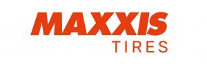 MAXXIS_TIRES