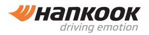 pneus-hankook-tires-logo