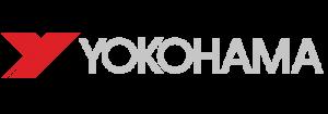 yokohama-thumb