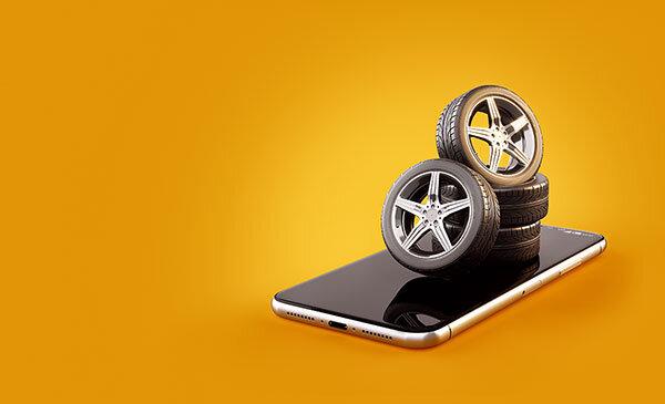 guide-d-achat-de-pneus-en-ligne-version-2020-comment-bien-choisir-ses-pneus-liqui-pneus-2