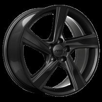 rims-art-mags-wheels-liaqui-tires