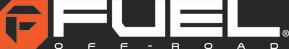 rims-fuel-mags-liqui-tires-logo