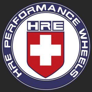 rims-hre-logo-liqui-tires