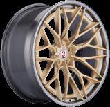 rims-hre-wheels-mages-liqui-tires