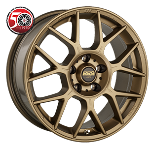 rims_bbs_mags_liqui_tires