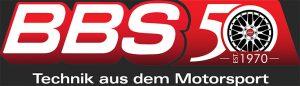 mags_bbs_jantes_liqui_pneus_logo