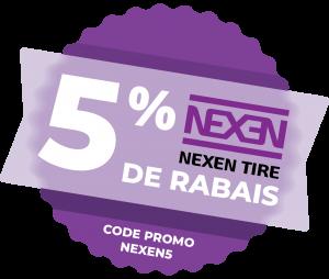 summer-nexen-tires